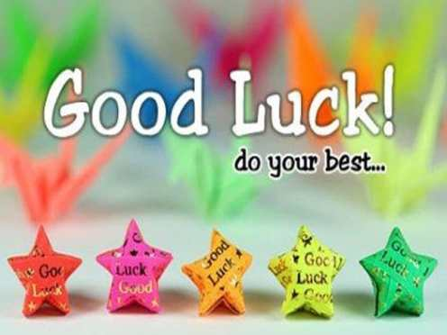 good-luck-wishes-for-new-job-min