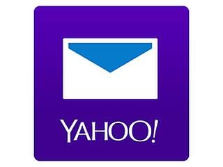 yahoo_mail_app_logo_google_play