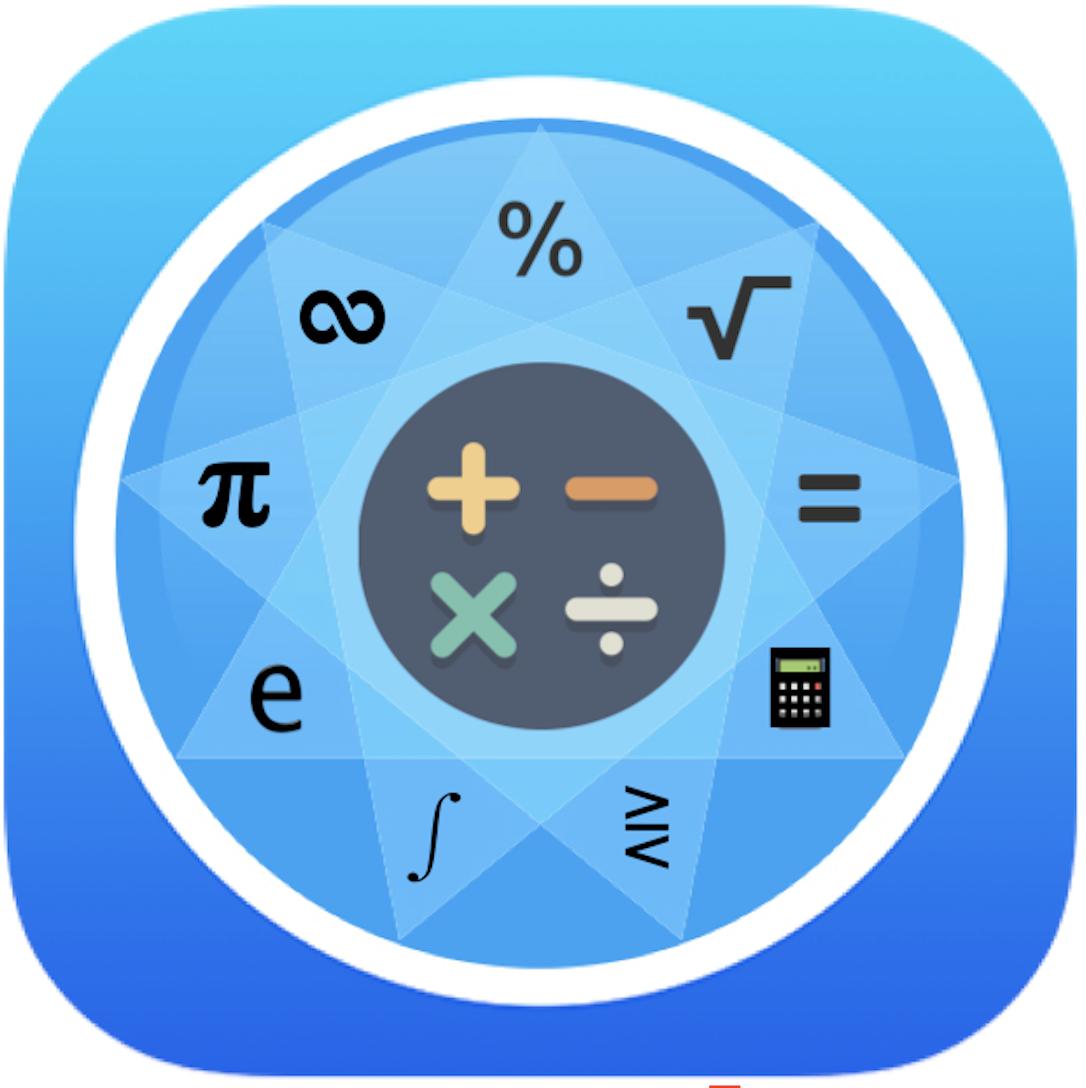 Math Medicine